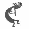 dancingprophet's avatar