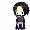 DancingSakuraPetal's avatar