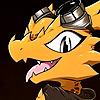 DancingSoot's avatar