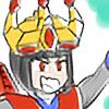 DancingSpartan's avatar