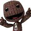 dancingtiffany's avatar