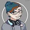 DancingTwinBlades's avatar