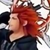 dancingxflamesVIII's avatar