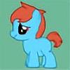 dancinninjac's avatar