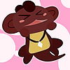 DancinRagdolls's avatar