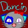 DancinWolf's avatar
