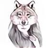 DancinWolfie's avatar