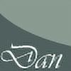 danclarkson's avatar