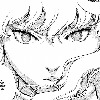 danco-malko's avatar