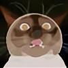 danconsole's avatar