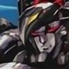 Dancougar82's avatar