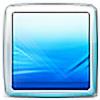 dand2392's avatar
