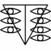 dandabuddha's avatar