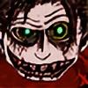 Dandabug's avatar