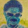 DanDaFreakinMan's avatar
