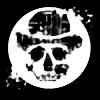 dandagear's avatar