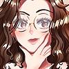 Dandalion-T's avatar