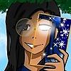 DanDan-E's avatar