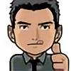 DanDanDaran's avatar