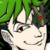 Dandanken's avatar