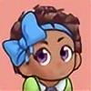 dandanni's avatar