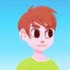DanDannyDanDaningson's avatar