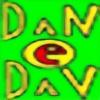 DanDav87's avatar