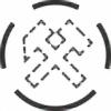 DandD-Photography's avatar