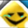 DanDeEdgyArtist's avatar