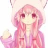 Dandehlionn's avatar