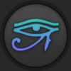 dandel0's avatar