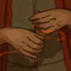 dandelion-four's avatar