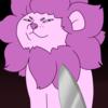 Dandelion-Harvest's avatar