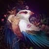 dandelion-s's avatar