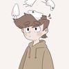 Dandelion428's avatar