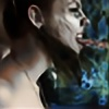 dandelion888's avatar