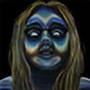 dandelion978's avatar