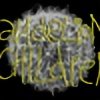 DandelionChildren's avatar