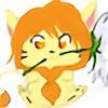 DandelioNK's avatar