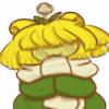 DandelionLeo's avatar