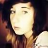 dandelionnecklace's avatar