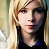 Dandelionswish's avatar