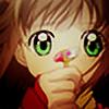 Dandelionz's avatar