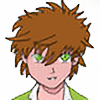 Dandelius's avatar