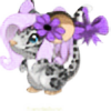 Dandellyon's avatar
