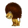 dandelucca's avatar