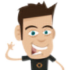 dandenney's avatar