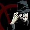 dander2's avatar