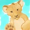 Danderaion's avatar