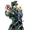 DanderBangalter's avatar